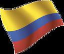 флаги стран мира, флаг колумбии, государственный флаг колумбии, флаг, колумбия, flags of countries of the world, flag of colombia, national flag of colombia, flag, flaggen der länder der welt, flagge von kolumbien, nationalflagge von kolumbien, flagge, kolumbien, drapeaux des pays du monde, drapeau de la colombie, drapeau national de la colombie, drapeau, colombie, banderas de países del mundo, bandera de colombia, bandera nacional de colombia, bandera, bandiere dei paesi del mondo, bandiera della colombia, bandiera nazionale della colombia, bandiera, colombia, bandeiras de países do mundo, bandeira da colômbia, bandeira nacional da colômbia, bandeira, colômbia, прапори країн світу, прапор колумбії, державний прапор колумбії, прапор, колумбія
