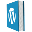 s icons, social, media, icons, books, set, 512x512, 0039, levels 1 copy 37