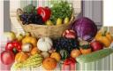 корзина с продуктами, еда, корзина с овощами, сладкий перец, помидор, лук, овощи, чеснок, цукини, огурец, basket with food, food, basket with vegetables, sweet pepper, tomato, onion, vegetables, garlic, cabbage, cucumber, korb mit essen, essen, korb mit gemüse, paprika, tomaten, zwiebeln, gemüse, knoblauch, zucchini, kohl, gurke, panier avec de la nourriture, de la nourriture, panier avec des légumes, poivron, oignon, légumes, ail, courgette, chou, concombre, canasta con comida, canasta con verduras, pimiento, cebolla, verduras, ajo, calabacín, repollo, cestino con cibo, cibo, cestino con verdure, peperone dolce, pomodoro, cipolla, verdure, aglio, zucchine, cavoli, cetriolo, cesto com comida, comida, cesto com vegetais, pimenta doce, tomate, cebola, vegetais, alho, abobrinha, repolho, pepino, кошик з продуктами, їжа, кошик з овочами, солодкий перець, помідор, цибуля, овочі, часник, цукіні, капуста, огірок