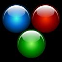 colors, 256