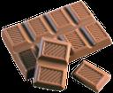 плитка шоколада, коричневый, chocolate bar, brown, schokoriegel, braun, barre de chocolat, brun, marrón, barretta di cioccolato, marrone, barra de chocolate, marrom