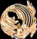 ювелирное украшение, золотая рыбка, золото, золотое украшение, драгоценные камни, алмаз, jewelry, goldfish, gold jewelry, gems, diamonds, schmuck, goldfisch, gold, goldschmuck, edelsteine, diamanten, bijoux, poisson rouge, or, bijoux en or, pierres précieuses, diamants, joyas, peces de colores, joyas de oro, gioielli, pesci rossi, oro, gioielli in oro, gemme, diamanti, jóias, peixe dourado, ouro, jóias de ouro, pedras preciosas, diamantes