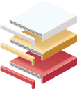 подоконник, фурнитура, интерьер, архитектурные элементы, window sill, furniture, architectural elements, fensterbank, möbel, interieur, architektonische elemente, appui de fenêtre, mobilier, intérieur, éléments architecturaux, alféizar de la ventana, muebles, interior, davanzale della finestra, mobili, interni, elementi architettonici, peitoril da janela, móveis, interiores, elementos arquitectónicos, підвіконня, фурнітура, інтер'єр, архітектурні елементи