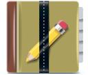 записная книжка, карандаш, notepad, pencil, laptop, bleistift, bloc-notes, cahier, crayon, cuaderno, lápiz, notebook, matita, caderno, lápis, блокнот, записна книжка, олівець