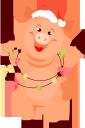 поросенок, новый год, год свиньи, символ года, свинья, животные, piglet, new year, year of the pig, symbol of the year, pig, animals, ferkel, neues jahr, jahr des schweins, symbol des jahres, schwein, tiere, porcelet, nouvel an, année du cochon, symbole de l'année, cochon, animaux, lechón, año nuevo, año del cerdo, símbolo del año, cerdo, animales, maialino, anno nuovo, anno del maiale, simbolo dell'anno, maiale, animali, leitão, ano novo, ano do porco, símbolo do ano, porco, animais, порося, новий рік, рік свині, символ року, свиня, тварини