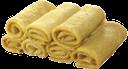 блины с начинкой, pancakes with fillings, pfannkuchen mit füllungen, crêpes fourrées, panqueques con rellenos, frittelle con ripieno, panquecas com recheio