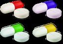 медицина, лекарство, таблетка, капсула с лекарством, аптека, круглые таблетки, лаборатория, пилюля, medicine, tablet, capsule with medicine, round tablets, laboratory, pharmacy, pill, medizin, tabletten, kapseln, runde tabletten, labor, apotheke, pille, la médecine, de la médecine, de comprimés, de capsules, de comprimés ronds, de laboratoire, de la pharmacie, pilule, tableta, píldora, tavoletta, capsule, compresse rotonde, laboratorio, farmacia, pillola, medicina, comprimidos, cápsulas, comprimidos redondos, laboratório, farmácia, pílula, ліки, капсула з ліками, круглі таблетки, лабораторія, пігулка