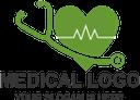 медицинская ємблемма, медицинский логотип, медицина, medical emblem, medical logo, medicine, medizinisches emblem, medizinisches logo, medizin, emblème médical, logo médical, médecine, logotipo medico, emblema medico, logo medico, emblema médico, logotipo médico, medicina, медична ємблемма, медичний логотип