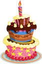 торт, многоярусный торт, торт со свечами, cake, multi-tiered cake, candle cake, kuchen, mehrstufiger kuchen, kerzenkuchen, gâteau, gâteau à plusieurs niveaux, gâteau de bougie, pastel, pastel de varios niveles, pastel de vela, torta, torta a più strati, torta di candela, bolo, bolo de várias camadas, bolo de vela, багатоярусний торт, торт зі свічками