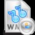 wma file format clock 72