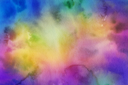 акварельный фон, холи фон, праздник красок, разноцветный фон, watercolor background, holi background, holiday of colors, colorful background, aquarell hintergrund, holi hintergrund, urlaub von farben, bunten hintergrund, fond aquarelle, fond de holi, vacances de couleurs, fond coloré, fondo de acuarela, fondo holi, vacaciones de colores, fondo multicolor, sfondo acquerello, sfondo di holi, vacanza di colori, sfondo colorato, fundo aquarela, fundo de holi, feriado de cores, fundo colorido, акварельний фон, свято фарб, різнокольоровий фон
