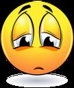 смайлик, грустный смайлик, грусть, огорчение, sad smiley, sadness, grief, trauriges gesicht, trauer, visage triste, la tristesse, la douleur, sonriente, cara triste, dolor, faccia triste, tristezza, dolore, smiley, rosto triste, tristeza, сумний смайлик, смуток, прикрість