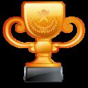 trophy, 128