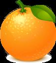 апельсин, цитрус, фрукты, оранжевый, citrus, fruit, zitrus, frucht, agrumes, fruits, orange, cítricos, fruta, naranja, agrumi, frutta, arancia, frutas cítricas, frutas, laranja, фрукти, помаранчевий