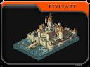 pixelart, пиксельная графика