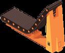 транспортерная лента, транспортер, конвейер, строительная техника, техника, conveyor belt, conveyor, construction machinery, machinery, förderband, baumaschinen, maschinen, convoyeur à bande, convoyeur, machines de construction, machines, cinta transportadora, maquinaria de construcción, nastro trasportatore, trasportatore, macchine edili, macchinari, correia transportadora, transportador, maquinaria de construção, maquinaria, транспортерна стрічка, конвеєр, будівельна техніка, техніка