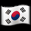 emoji orte-93