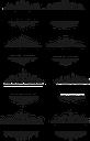 винтажные узоры, винтажные орнаменты, декоративные узоры, декоративные орнаменты, дизайнерские элементы, узоры и орнаменты, vintage patterns, vintage ornaments, decorative patterns, decorative ornaments, design elements, patterns and ornaments, vintage muster, vintage ornamente, dekorative muster, dekorative ornamente, designelemente, muster und ornamente, motifs vintage, ornements vintage, motifs décoratifs, ornements décoratifs, éléments de conception, motifs et ornements, patrones vintage, adornos vintage, patrones decorativos, adornos decorativos, elementos de diseño, patrones y adornos, motivi vintage, ornamenti vintage, motivi decorativi, ornamenti decorativi, elementi di design, motivi e ornamenti, padrões vintage, ornamentos vintage, padrões decorativos, ornamentos decorativos, elementos de design, padrões e ornamentos, вінтажні візерунки, вантажні орнаменти, декоративні візерунки, декоративні орнаменти, дизайнерські елементи, візерунки та орнаменти