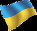 флаги стран мира, флаг украины, государственный флаг украины, флаг, украина, flags of the countries of the world, flag of ukraine, state flag of ukraine, flag, flaggen der länder der welt, flagge der ukraine, staatsflagge der ukraine, flagge, drapeaux des pays du monde, drapeau de l'ukraine, drapeau, ukraine, banderas de los países del mundo, bandera de ucrania, bandera del estado de ucrania, bandera, ucrania, bandiere dei paesi del mondo, bandiera dell'ucraina, bandiera dello stato dell'ucraina, bandiera, ucraina, bandeiras dos países do mundo, bandeira da ucrânia, bandeira do estado da ucrânia, bandeira, ucrânia, прапори країн світу, прапор україни, державний прапор україни, прапор, україна