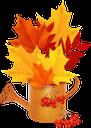осенняя листва, красный лист, садовая лейка, желтый лист, осень, опавшая листва, осенний лист растения, природа, fall foliage, red leaf, garden watering can, yellow leaf, fall, fallen leaves, autumn plant leaf, herbstlaub, rotes blatt, gartengießkanne, gelbes blatt, herbst, abgefallene blätter, herbstpflanzenblatt, natur, feuillage d'automne, feuille rouge, arrosoir de jardin, feuille jaune, chute, feuilles mortes, feuille de plante d'automne, nature, follaje de otoño, hoja roja, regadera de jardín, hoja amarilla, otoño, hojas caídas, hoja de planta de otoño, naturaleza, fogliame autunnale, foglia rossa, annaffiatoio da giardino, foglia gialla, autunno, foglie cadute, foglia della pianta autunnale, natura, folhagem de outono, folha vermelha, regador de jardim, folha amarela, outono, folhas caídas, folha de planta de outono, natureza, осіннє листя, червоний лист, садова лійка, жовтий лист, осінь, опале листя, осінній лист рослини