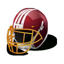 американский футбол, шлем, helmet, american football, helm, football américain, casque, fútbol americano, football americano, casco, futebol americano, capacete, американський футбол, шолом