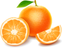 апельсин, фрукты, цитрус, тропические фрукты, желтый, citrus, tropical fruits, yellow, frucht, zitrusfrüchte, tropische früchte, gelb, orange, fruit, agrumes, fruit tropical, jaune, naranja, fruta, cítricos, frutas tropicales, amarillo, arancia, frutta, agrumi, frutta tropicale, giallo, laranja, frutas, cítricas, frutas tropicais, amarelas, фрукти, тропічні фрукти, жовтий