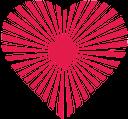 сердце-171, красное сердечко, любовь, день святого валентина, сердце, red heart, love, valentine's day, heart, rotes herz, liebe, valentinstag, herz, coeur rouge, amour, saint valentin, coeur, corazón rojo, del día de san valentín, corazón, rosso cuore, amore, san valentino, cuore, vermelho coração, amor, dia dos namorados, coração, червоне сердечко, любов, серце