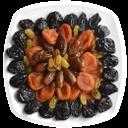 еда, сухофрукты, изюм, финики, курага, чернослив, food, dried fruit, dates, apricots, prunes, lebensmittel, getrocknete früchte, rosinen, datteln, aprikosen, pflaumen, alimentaires, fruits secs, raisins, dattes, abricots, pruneaux, pasas, dátiles, albaricoques, ciruelas pasas, cibo, frutta secca, uvetta, datteri, albicocche, prugne, alimentos, frutas secas, passas, tâmaras, damascos, ameixas