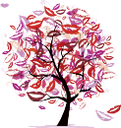 губы, дерево, поцелуй, любовь, абстрактное дерево, lips, tree, kiss, love, valentine's day, abstract tree, lippen, baum, kuss, liebe, valentinstag, abstrakter baum, lèvres, arbre, baiser, amour, saint valentin, arbre abstrait, los labios, árbol, beso, día de san valentín, árbol abstracto, labbra, albero, bacio, amore, san valentino, albero astratto, lábios, árvore, beijo, amor, dia dos namorados, árvore abstrata, губи, поцілунок, любов, день святого валентина, абстрактне дерево