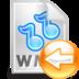 wma file format back 72