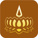 ayyavazhi- icon