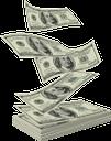 деньги, пачка долларов, американские деньги, валюта сша, экономика, money, pack of dollars, american money, us currency, economy, geld, dollar, amerikanisches geld, us-währung, wirtschaft, argent, paquet de dollars, argent américain, monnaie américaine, économie, dinero, paquete de dólares, dinero americano, moneda estadounidense, economía., denaro, pacco di dollari, denaro americano, valuta americana, dinheiro, pacote de dólares, dinheiro americano, moeda dos eua, economia, гроші, пачка доларів, американські гроші, економіка