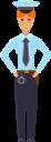 полицейский, люди, охранник, профессии людей, бизнес люди, policeman, people, security guard, people's professions, business people, polizist, leute, wachmann, volksberufe, geschäftsleute, policier, gens, garde de sécurité, professions populaires, gens d'affaires, policía, gente, guardia de seguridad, profesiones populares, gente de negocios, poliziotto, persone, guardie di sicurezza, professioni delle persone, uomini d'affari, policial, pessoas, guarda de segurança, profissões do povo, pessoas de negócios, поліцейський, охоронець, професії людей, бізнес люди