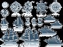 парусный корабль, якорь, осьминог, sailing ship, yacht, helm, boat, sailor, anchor, sail, octopus, segelschiff, lenkrad, boot, seemann, anker, segel, tintenfisch, voilier, volant, bateau, marin, ancre, voile, poulpe, velero, marinero, ancla, pulpo, veliero, barca, marinaio, ancora, la vela, il polpo, veleiro, volante, barco, marinheiro, âncora, vela, polvo, вітрильний корабель, яхта, штурвал, катер, моряк, якір, парус, восьминіг