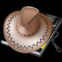 путеводитель, широкополая шляпа, ковбойская шляпа, broad-brimmed hat, cowboy hat, führer, breitkrempigen hut, cowboy-hut, guide, chapeau à large bord, chapeau de cow-boy, guía, sombrero de ala ancha, sombrero de vaquero, guida, cappello a tesa larga, cappello da cowboy, guia, chapéu de aba larga, chapéu de cowboy, путівник, крислатий капелюх, ковбойський капелюх