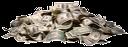 доллары сша, большая куча денег, бумажная купюра, американские деньги, наличные деньги, us dollars, a lot of money, a paper bill, american money, cash, us-dollar, ein großer haufen geld, papiergeld, amerikanisches geld, geld, dollars américains, un gros tas d'argent, l'argent de papier, l'argent américain, la trésorerie, dólares, un gran montón de dinero, papel moneda, dinero americano, dinero en efectivo, di dollari, un grande mucchio di soldi, carta moneta, denaro americano, contanti, dólares norte-americanos, uma grande pilha de dinheiro, papel moeda, dinheiro americano, dinheiro