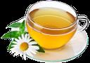 чай, чашка чая, чай с мятой, цветок ромашка, чашка с блюдцем, блюдце, tea, cup of tea, tea with mint, chamomile flower, cup and saucer, saucer, tee, tasse tee, tee mit minze, kamille blume, tasse und untertasse, untertasse, thé, tasse de thé, thé à la menthe, la camomille fleur, tasse et soucoupe, soucoupe, té, taza de té, té con menta, flor de manzanilla, y platillo, platillo, tè, tazza di tè, tè alla menta, fiori di camomilla, tazza e piattino, piattino, chá, copo de chá, chá com hortelã, flor de camomila, e pires, pires