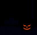 хэллоуин, паук, тыква, тыква на хэллоуин, ирландский праздник, праздничные украшения, праздник, spider, pumpkin, halloween pumpkin, irish holiday, holiday decorations, holiday, spinne, kürbis, halloween kürbis, irischer feiertag, feiertagsdekorationen, feiertag, araignée, citrouille, citrouille d'halloween, vacances irlandaises, décorations de vacances, vacances, araña, calabaza, calabaza de halloween, fiesta irlandesa, decoraciones navideñas, vacaciones, ragno, zucca, zucca di halloween, festa irlandese, decorazioni natalizie, vacanza, halloween, aranha, abóbora, abóbora de halloween, feriado irlandês, decorações de feriado, feriado, хеллоуїн, павук, гарбуз, гарбуз на хеллоуїн, ірландське свято, святкові прикраси, свято