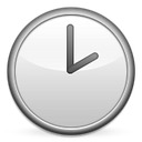 emoji symbols-152