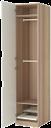 шкаф, мебель, шкаф для одежды, деревянный шкаф, furniture, wardrobe, wooden cupboard, möbel, kleiderschrank, holzschrank, mobilier, armoire, placard en bois, muebles, armario, armario de madera, mobili, armadio, armadio in legno, guarda-roupa, móveis, roupeiro, armário de madeira, шафа, меблі, шафа для одягу, дерев'яна шафа