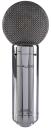 динамический микрофон, студийный микрофон, устройство для записи звука, профессиональный микрофон, микрофон для радиостанции, микрофон для записи голоса, микрофон с шнуром, a dynamic microphone, a studio microphone, a sound recorder, a professional microphone, a microphone for a radio station, a microphone for voice recording, a microphone with a cord, dynamisches mikrofon, studio-mikrofon, ein gerät zur tonaufnahme, professionelles mikrofon, ein mikrofon für das radio, ein mikrofon für sprachaufzeichnung, ein mikrofon mit einer schnur, microphone dynamique, microphone de studio, un dispositif pour l'enregistrement sonore, microphone professionnel, un microphone pour la radio, un microphone pour l'enregistrement vocal, un microphone avec un cordon, micrófono dinámico, micrófono del estudio, un dispositivo de grabación de sonido, micrófono profesional, un micrófono para la radio, un micrófono para grabación de voz, un micrófono con un cable, microfono dinamico, studio microfono, un dispositivo per la registrazione del suono, microfono professionale, un microfono per la radio, un microfono per la registrazione vocale, un microfono con un cavo, microfone dinâmico, microfone de estúdio, um dispositivo para gravação de som, microfone profissional, um microfone para o rádio, um microfone para gravação de voz, um microfone com um cabo