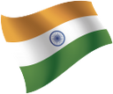 флаги стран мира, флаг индии, государственный флаг индии, флаг, индия, flags of countries of the world, flag of india, national flag of india, flag, flaggen der länder der welt, flagge von indien, nationalflagge von indien, flagge, indien, drapeaux des pays du monde, drapeau de l'inde, drapeau national de l'inde, drapeau, inde, banderas de países del mundo, bandera de la india, bandera nacional de la india, bandera, bandiere dei paesi del mondo, bandiera dell'india, bandiera nazionale dell'india, bandiera, india, bandeiras de países do mundo, bandeira da índia, bandeira nacional da índia, bandeira, índia, прапори країн світу, прапор індії, державний прапор індії, прапор, індія