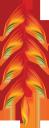 геликония, цветок геликонии, тропические цветы, распустившийся цветок, зеленое растение, цветы, флора, heliconia flower, tropical flowers, blooming flower, green plant, flowers, heliconia-blume, tropische blumen, blühende blume, grüne pflanze, blumen, heliconia fleur, fleurs tropicales, fleur en fleurs, plante verte, fleurs, flore, flores tropicales, flor en flor, heliconia fiore, fiori tropicali, fiore che sboccia, pianta verde, fiori, heliconia, heliconia flor, flores tropicais, florescendo flor, planta verde, flores, flora, геліконія, квітка геліконії, тропічні квіти, розквітла квітка, зелена рослина, квіти