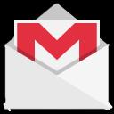 gmail, електронная почта