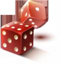 казино, азартные игры, кубики, ставки, игральные кости, игральные кубики, gambling, betting, dice, glücksspiel, wetten, würfel, jeu, paris, dés, juegos de azar, apuestas, casinò, gioco d'azzardo, scommesse, dadi, casino, jogos de azar, apostas, dados, азартні ігри, кубіки, гральні кістки, гральні кубіки