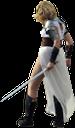 девушка воин, древний воин, средневековый воин, девушка с мечом, меч, оружие, старинное платье, принцеса, меч рыцаря