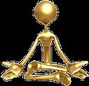 3д люди, золотые человечки, человек, золотой человек, золото, йога, поза лотос, 3d people, golden men, man, golden man, lotus pose, leute 3d, goldene männer, mann, goldener mann, gold, lotoshaltung, gens 3d, hommes d'or, homme, homme d'or, or, pose de lotus, gente 3d, hombres de oro, hombre, hombre de oro, postura del loto, la gente 3d, uomini dorati, uomo, uomo dorato, oro, posa del loto, pessoas 3d, homens dourados, homem, homem dourado, ouro, yoga, pose de lótus, золоті чоловічки, людина, золота людина