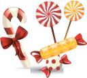 новый год, леденец новогодняя трость, леденцы, сладости, конфета, new year, lollipop new year's cane, lollipops, sweets, candy, neujahr, lollipop neujahr zuckerrohr, lutscher, süßigkeiten, nouvelle année, sucette du nouvel an canne, sucettes, bonbons, año nuevo, lollipop bastón de año nuevo, piruletas, dulces, capodanno, lecca lecca canna di capodanno, lecca lecca, dolciumi, caramelle, ano novo, lollipop bastão de ano novo, pirulitos, doces, новий рік, льодяник новорічна тростина, льодяники, солодощі, цукерка