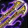inv, sword, 88