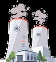 атомная электростанция, атомная энергия, энергетика, электроэнергия, nuclear power plant, nuclear energy, energy, electricity, atomkraft, kernkraft, energie, strom, l'énergie nucléaire, l'énergie, l'électricité, la energía nuclear, la energía, la electricidad, l'energia nucleare, elettricità, energia nuclear, energia, eletricidade, атомна електростанція, атомна енергія, енергетика, електроенергія